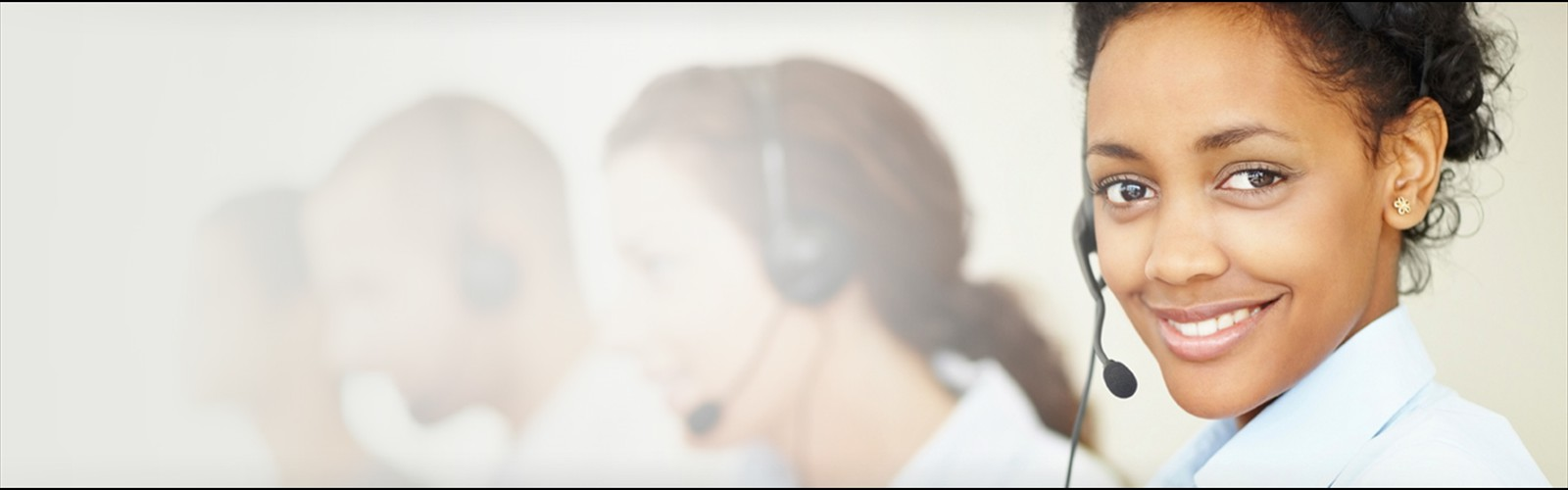 Free Call-Center Referals, Pre-Qualified For Your Needs